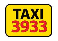 Такси 3933 Одесса